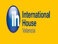 International House Valencia