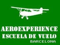 AeroExperience Ultraligero