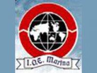 I.O.E. Marina Avistamiento de Cetáceos