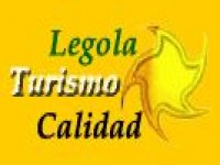 Légola Canoas
