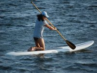 Paddle Surf for all