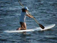 Paddle Surf para todos