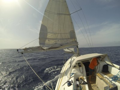 Nautic Ocean Barcelona