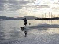 Ski nautico