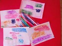 Dibujos para los papas