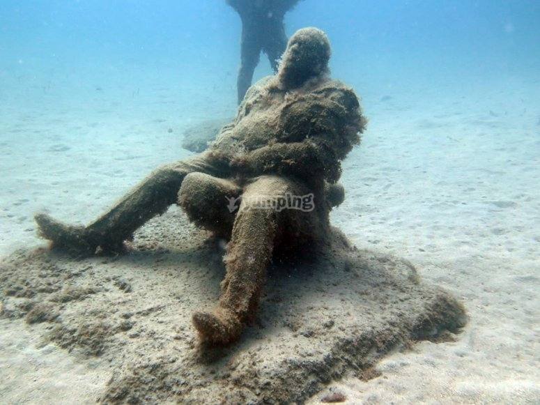 increibles descubrimientos marinos