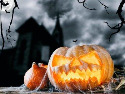 Un Madrid de miedo, ruta especial de Halloween