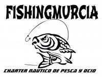 Fishingmurcia Paseos en Barco