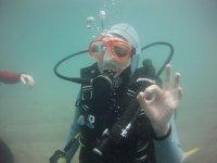 inmersion ok