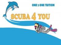 Scuba 4 You