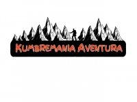 Kumbremania Aventura Canoas