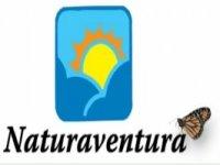 Naturaventura S.C Piragüismo