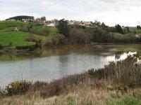 Rías de Cantabria