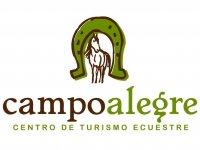 Campo Alegre Campamentos de Inglés