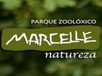 Marcelle Natureza Parques Zoológicos