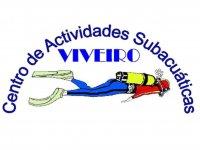 Centro de Actividades Subacuaticas de Viveiro