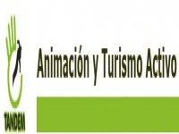 Tandem Animación y Turismo Activo Escalada
