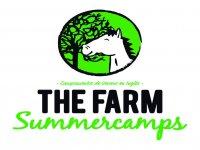 The Farm Summercamps Zerain