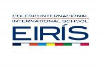 Colegio Internacional Eirís Campamentos de Inglés