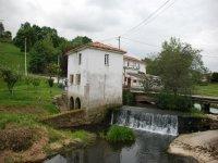 Detalles de Cantabria