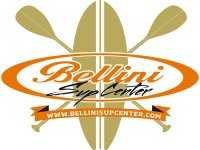 Bellini Sup Center Buceo