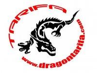 Dragon Kite Surfing School Surf