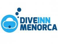 Dive Inn Menorca