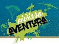 Eivissa Aventura