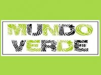 Mundo Verde Campamentos de Inglés