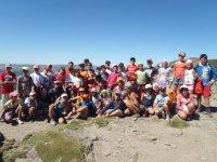 excursion Gredos