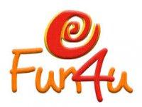 Fun4U Parques Infantiles