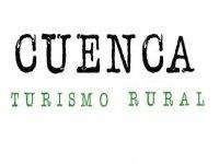 Cuenca Turismo Rural BTT