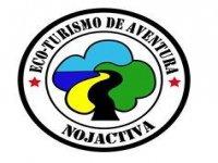 NojActiva Senderismo