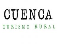 Cuenca Turismo Rural Tirolina