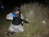 missions airsoft