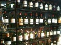 todas nuestras botellas
