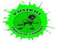 Paintball Priego