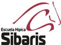 Escuela Hípica Sibaris Clases de Equitación