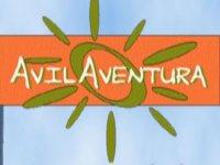 Avilaventura
