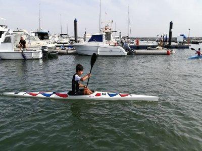 Planet Jet Kayaks