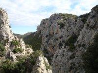 Sierra de Caudiel