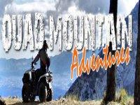 Quad Mountain Adventures