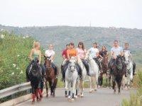 Ruta a caballo.JPG