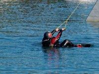 Prueba todos los deportes de agua que puedas