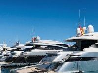 Nuestra flota