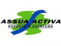 Assua Activa Barranquismo