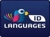 ID Languages Campamentos de Inglés