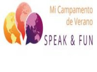 Speak & Fun Campamentos Málaga Campus de Fútbol