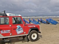 camion di surf