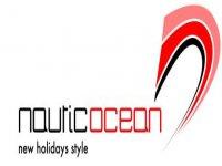 Nautic Ocean Paseos en Barco
